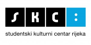 SKC_Logo_vector_FINAL