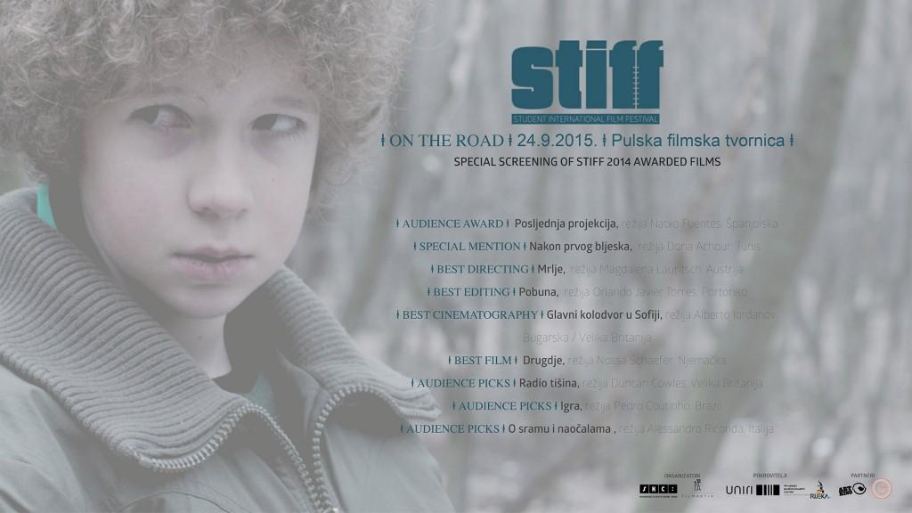 STIFF-ON_T-R