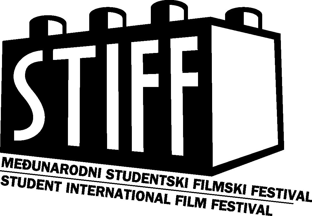 STIFF 2016