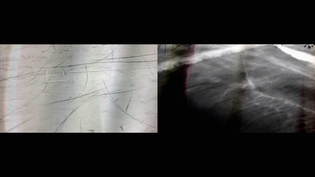 5-insideout