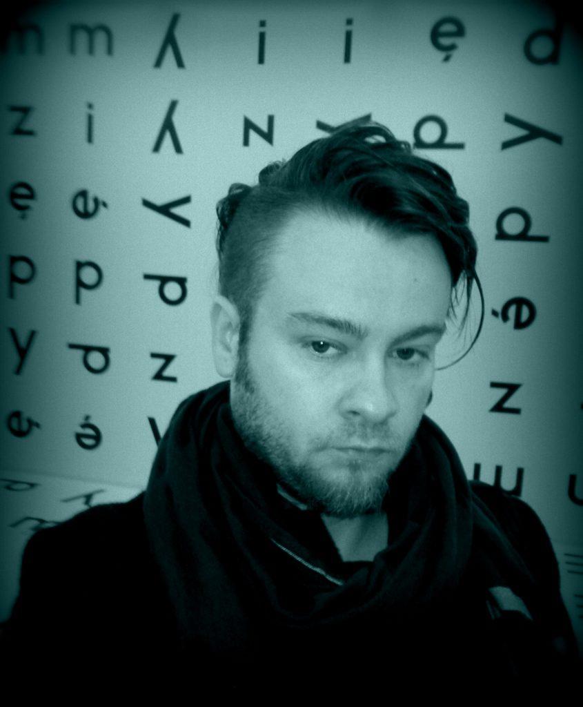 dejan-duric_headshot